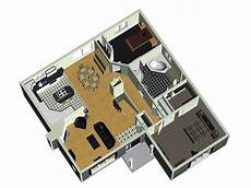 plan 072h 0143 find unique plan 072h 0034 find unique house plans home plans and