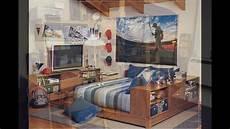 Guys Room Ideas