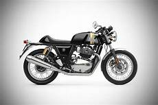 royal enfield continental royal enfield interceptor and the continental gt powered by the 650 engine unveiled at