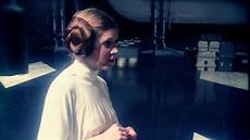 carrie fisher wars carrie fisher describes wars filming in 1977