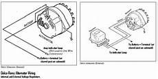 wiring diagram for ac delco alternator derek blog alternator gm 2012 wiring diagram