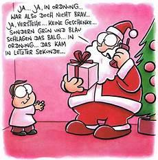 Malvorlage Weihnachten Lustig News And Entertainment Lustige Frohe Weihnachten Jan 05
