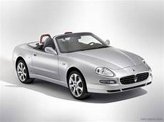 car engine repair manual 2005 maserati spyder seat position control 2005 maserati spyder convertible specifications pictures prices
