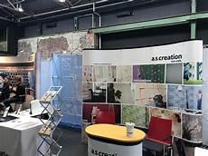 as creation gummersbach kerstin auf der ausbildungsmesse gummersbach azubiblog