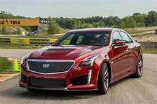 cadillac cts 2020 2020 cadillac cts v review price specs release date 2020