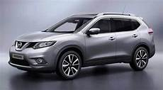 nissan x trail 2016 2016 nissan x trail review price specs release date mpg