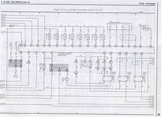 diagram 1nz fe ecu wiring diagram full version hd quality wiring diagram ford hansafanprojekt de