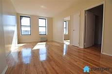 Apartment In Manhattan Ny For Rent by 5 Amazing Apartments For Rent In New York City For