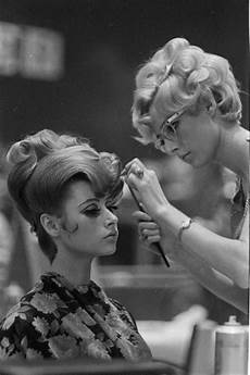 hair salon 1960 s cosmetology hairdresser hairstylist hair vintage cosmetology