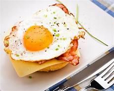 recette œufs au plat 224 la lorraine