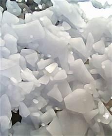 sac de glace sac de glace en paillettes 20kg comparer les prix de sac