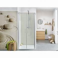 alu verbundplatte dusche easywall alu verbundplatte bei bauhaus kaufen