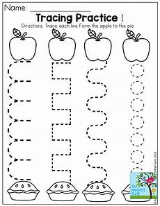 back to school packets with images preschool writing preschool worksheets