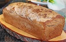 Brot Selber Backen Rezept - brot backen mit hefe rezepte chefkoch de