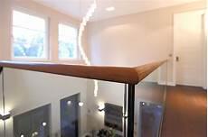 ganzglasbr 252 stung galerie innen plickert glaserei