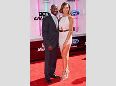 Who Was Amanza Married To,Actress Idina Menzel divorced with husband Taye  – Married 2020-05-25
