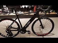 cube agree hybrid c 62 race disc rennrad carbon 180 n 180 white