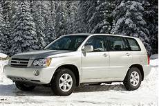 car owners manuals free downloads 2003 toyota highlander engine control 2003 toyota highlander owners manual performanceautomi com