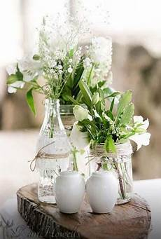 lovely table centrepieces without flowers de 2019