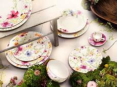 enjoy easter with villeroy boch