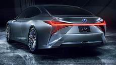 complete car info for 63 best 2020 lexus gs f price and