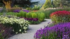 Free Desktop Wallpaper Flower Garden by Flower Garden Wallpapers Wallpaper Cave
