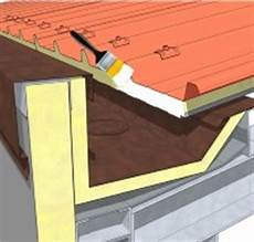 What You Need To About Insulated Panels For Walls And