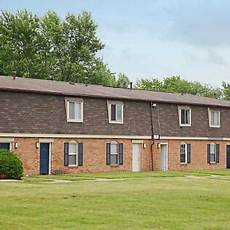 Property Manager Fort Wayne In by Astoria Apartments Townhomes Fort Wayne In 46816