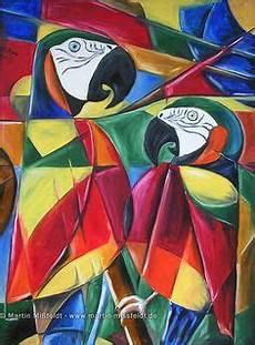 Kubismus Berühmte Bilder - picasso s cubist portrait paintings search