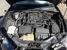 auto air conditioning service 2011 mazda mazda2 engine control mazda mx5 engine 2 0 lf nc 10 05 07 15 05 06 07 08 09 10 11 12 13 14 15 ebay