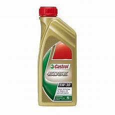 castrol edge fst 5w 30 1l oleje aditiva cz