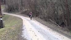 cenkoo racing 140ccm
