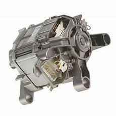 bosch washing machine motor part number 00145326