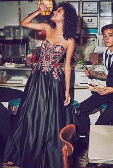 prom shop all ideas looks 2019 trends styles david s bridal