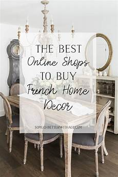 home decor buy the best shops to buy home decor so much