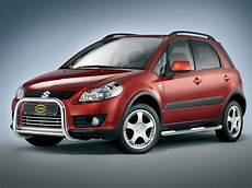 free car manuals to download 2011 suzuki sx4 electronic throttle control suzuki sx4 workshop and owners manual free download