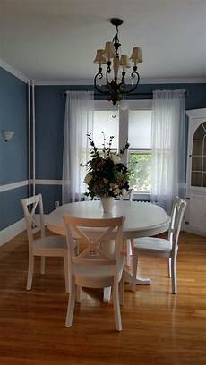 sherwin williams poolhouse dining room paint colors dining room paint paint colors