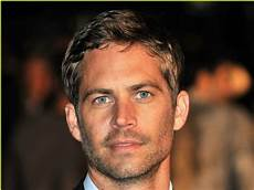 Fast And Furious Actor Paul Walker Dead At 40 In Car