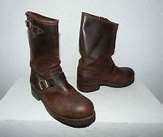 dubarry galway stiefel gr 43 uk 9 goretex wasserdicht