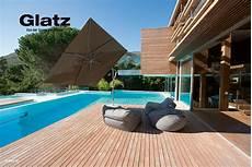 glatz sunwing schmid co ag