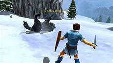 Beast Quest Malvorlagen Walkthrough Beast Quest Gameplay Walkthrough Part 3