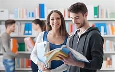 studienkosten der steuer absetzen studienkosten trotz stipendium bei der steuer absetzen
