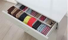 divisori per cassetti divisori per cassetti flessibili groupon goods