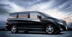 2020 nissan quest changes release date price