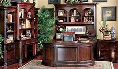 home office furniture store 74 best lovely office images on pinterest