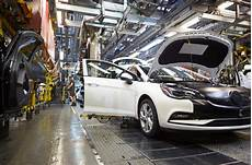 opel cleared of diesel emissions by