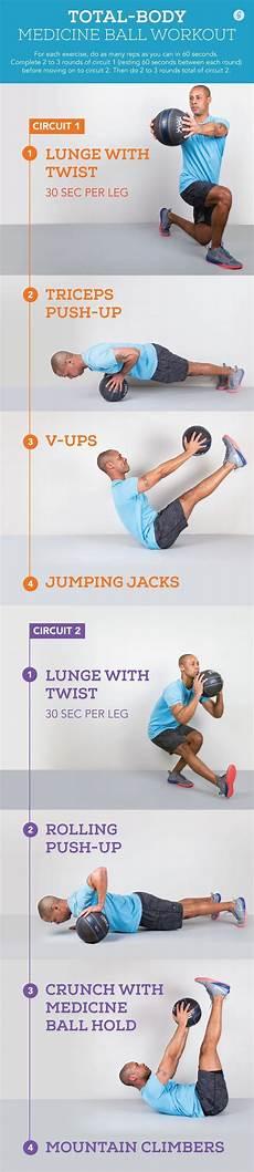 veryfitpro sports mode veryfitpro fitness tracker instructions step tracking