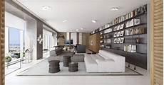 grosses wohnzimmer modernes wohnzimmer gestalten 81 wohnideen bilder deko