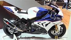 moto sport 2016 2016 bmw s1000rr hp4 superbike series racing bike