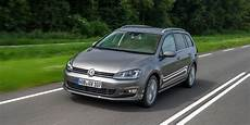 this vw diesel is much worse than a recall